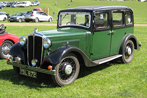Morris_twelve_four_reg_dec_1934_1550_cc[1]